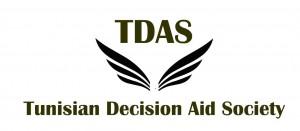 Tunisian Decision Aid Society